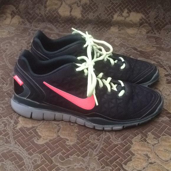 b10d695ef54 Nike Free TR Fit 2 Shield. M 5ba6bf2e2e14781451f66fd3